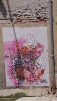 Seen in Venice